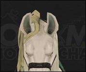 HorseMultiSaddle013.jpg