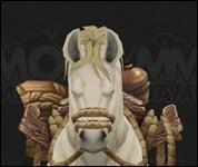 HorseMultiSaddle039.jpg