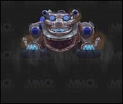 HoverCraftMount1.jpg