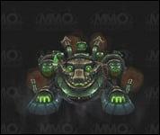 HoverCraftMount2.jpg