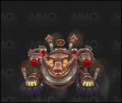 HoverCraftMount4.jpg