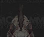 Hyena2012.jpg