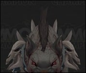 Hyena2Mount1.jpg