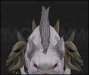 Hyena2Mount4.jpg