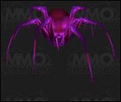 MineSpider2052.jpg