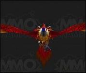ParrotMount1.jpg