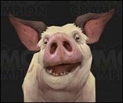Pig2001.jpg
