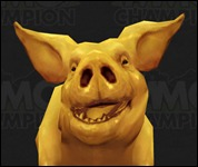 Pig2010.jpg