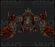 ProtoDrakeGladiatorMount006.jpg