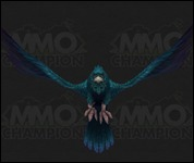 Raven2_Small002.jpg