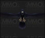 Raven2_Small004.jpg