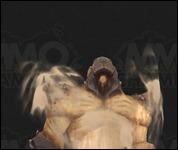 SandstormElemental002.jpg
