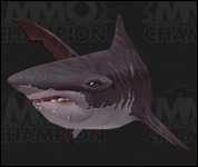 Shark2010.jpg