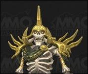 SkeletalTrollWarrior001.jpg