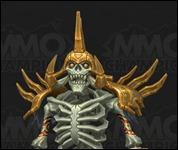SkeletalTrollWarrior002.jpg