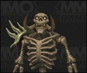 SkeletalTrollWarrior003.jpg