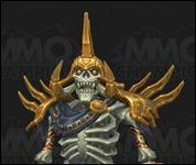 SkeletalTrollWarrior004.jpg