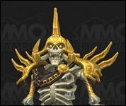 SkeletalTrollWarrior005.jpg