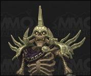SkeletalTrollWarrior026.jpg