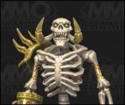 SkeletalTrollWarrior027.jpg