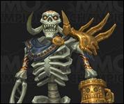 SkeletalTrollWarrior032.jpg
