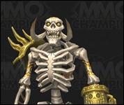 SkeletalTrollWarrior041.jpg