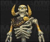 SkeletalTrollWarrior042.jpg