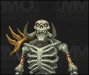SkeletalTrollWarrior044.jpg