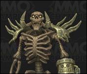 SkeletalTrollWarrior051.jpg