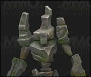 StoneConstruct001.jpg