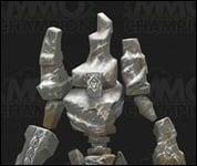 StoneConstruct008.jpg