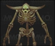 TaurenSkeleton002.jpg