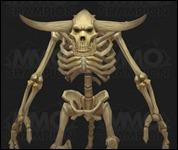 TaurenSkeleton003.jpg