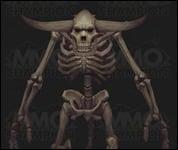 TaurenSkeleton004.jpg