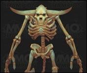 TaurenSkeleton005.jpg
