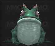 ToadSwamp001.jpg