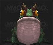 ToadSwamp002.jpg