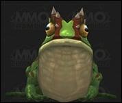 ToadSwamp003.jpg
