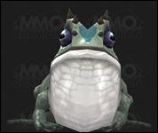 ToadSwamp004.jpg
