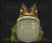 ToadSwamp011.jpg