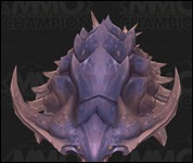 Trilobite004.jpg