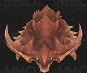 Trilobite005.jpg