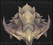 Trilobite010.jpg