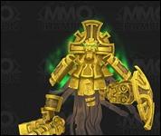 TrollSpecter002.jpg
