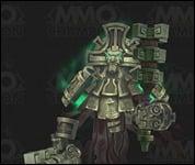 TrollSpecter007.jpg