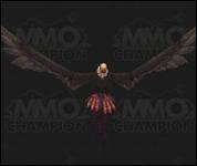 Vulture001.jpg