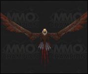 Vulture010.jpg