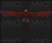 Vulture012.jpg