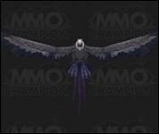 Vulture013.jpg
