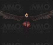 Vulture014.jpg